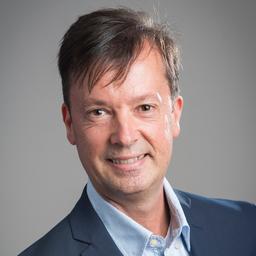 Michael Holzäpfel