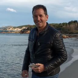 Oliver Hagenlocher - point pps Systemhaus / Partner der Asseco Solutions AG für APplus ERP - Pforzheim