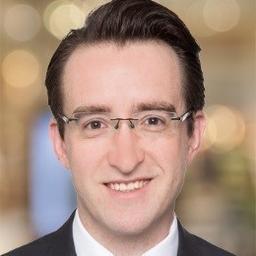 Marius Meseck