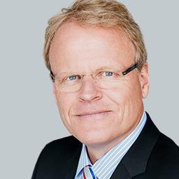 Dr Klaus Aden - LAB & Company - Düsseldorf