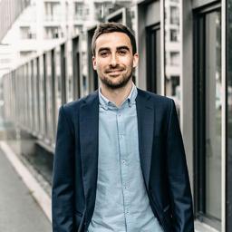 Carsten Arndt's profile picture