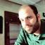 alireza Hassanour - Software Developer Web Developer