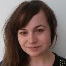 Laura Chereches's profile picture