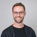 Florian Reuter - Kassel