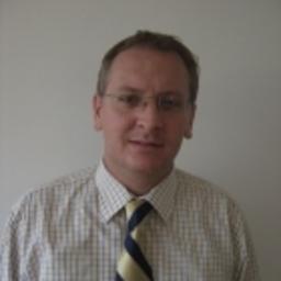 Mike Nikolic's profile picture