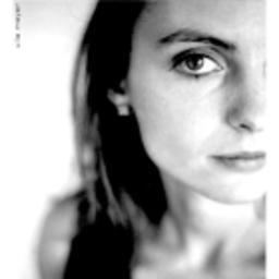 Ulla Mayer's profile picture