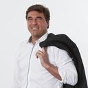 Peter Neubauer - 20253
