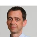 Markus Meyer - Allschwil