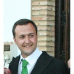 Diego Ruiz del Arbol