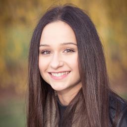 Janina Heidel