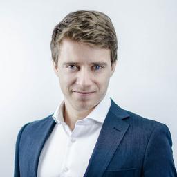 Bastian Halbach - Auditi GmbH - Digitale  Saldenbestätigungen - Düsseldorf