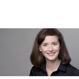 Barbara Mil-Homens - kölner institut für managementberatung - Köln