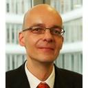Frank Schüssler - Hannover