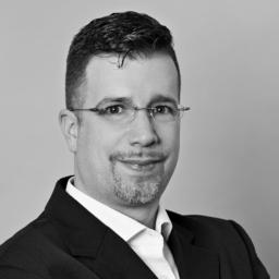 Alexander Stier's profile picture