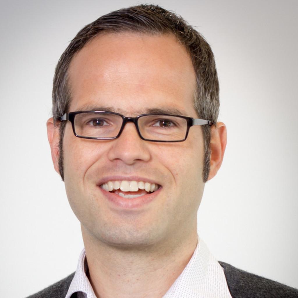 Dirk Lubbemeier Teamleitung Stationare Versorgung Heimat Krankenkasse Xing