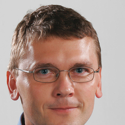 Dirk Liesch - Dirk Liesch Consult - Chemnitz