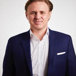 Benjamin-Sebastian Schlote