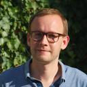Stefan Häfner - Heidenheim An Der Brenz