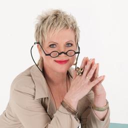 Cora Besser-Siegmund's profile picture