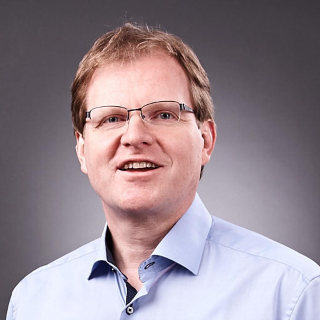 Dr. Dirk Elmhorst's profile picture