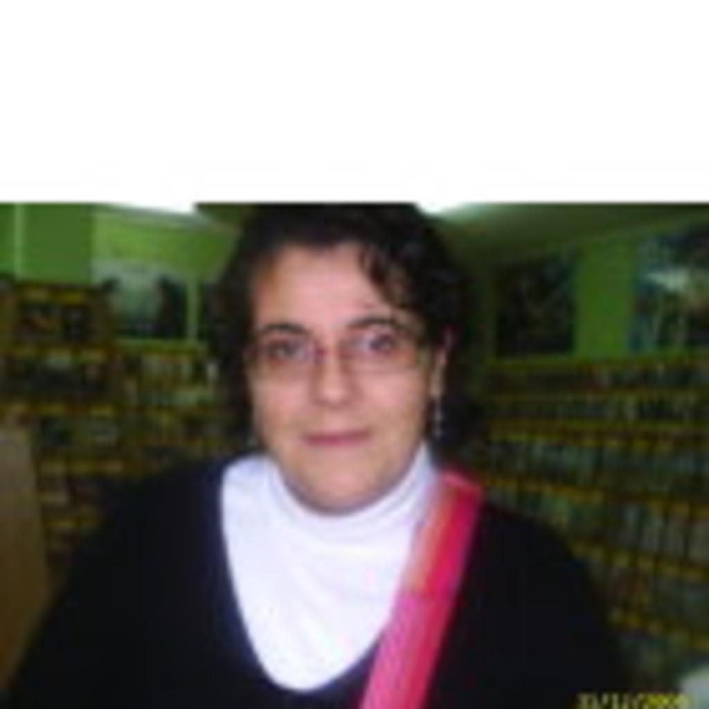 Cristina pardo vila auxiliar de ayuda a domicilio s a d sercoval s l xing - Grado superior de jardin de infancia ...