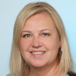 Astrid Bäuml's profile picture