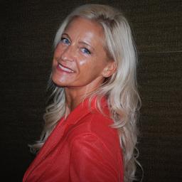 Silke d bner recruitment consultant assistentin for Weiterbildung raumgestaltung innenarchitektur