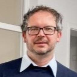 Daniel Ecarius's profile picture