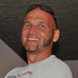 Holger Gruß - Dachdeckerei Gruß, Inh. Dachdeckermeister Holger Gruß e.K. - Eichenzell