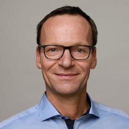 Bernd Kobarg - Carl Rieck Assecuradeur Hamburg GmbH - Hamburg