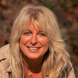 Helene Arnold - Persönlichkeitsentwicklung (auch mit Pferden), Business Feng-Shui - Amstetten