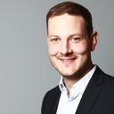 Peter Schwarz - Alfeld