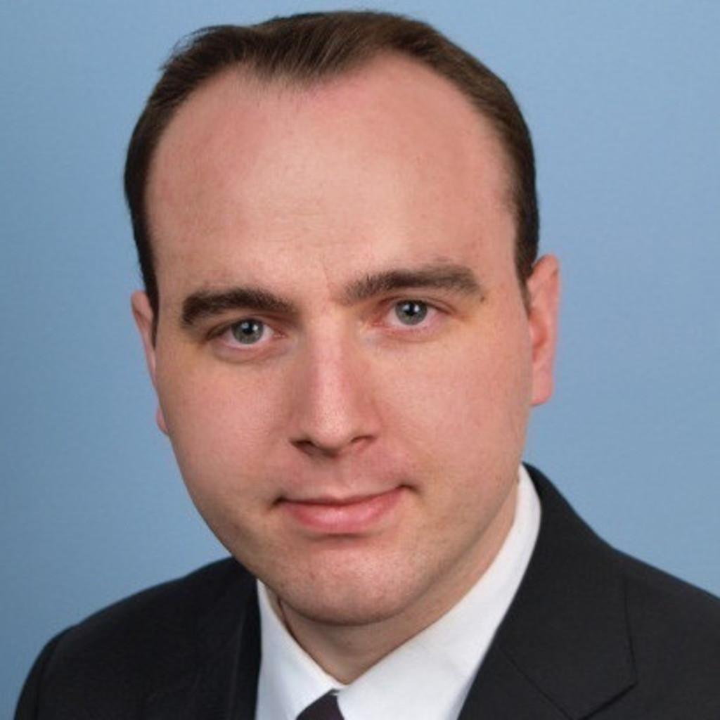 Manuel kunz leitung personalsachbearbeitung for Stellenanzeigen in munchen