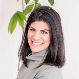 Silvana Schröder
