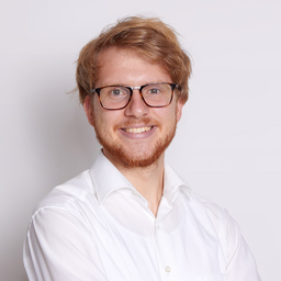 Thomas Christoph - Candis GmbH - Bamberg