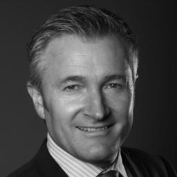 Niels Hansen - Mayflower Capital AG - Hamburg