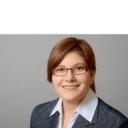 Manuela Schmid - Berlin