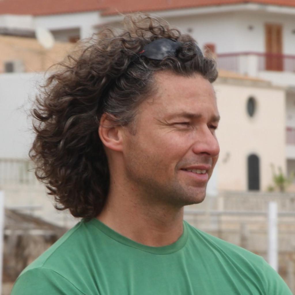 <b>Christoph Kaminski</b> - Geschäftsführer,Personalcoach und Fitnessberater - Quo ... - christoph-kaminski-foto.1024x1024