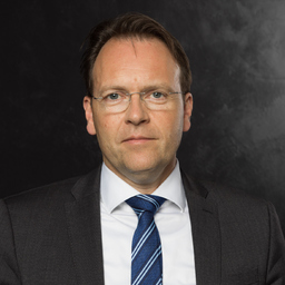 Dipl.-Ing. Olaf Gehrels's profile picture