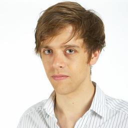Mag. Jan Smejkal