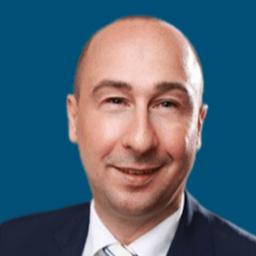 Markus Suppinger