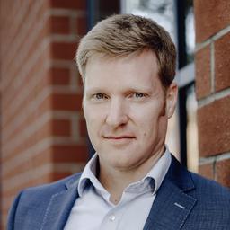 Tim Staupendahl - rechTEC Rechtsanwälte - Erfurt