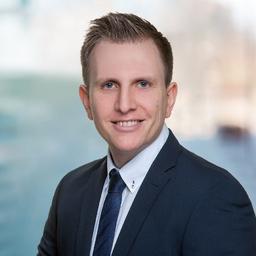 Alexander Anschitz's profile picture