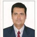 Pankaj Singh - Bangalore