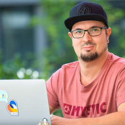 Philipp Meißner - LOVOO - Berlin