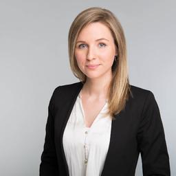 Sabine Dropiewski's profile picture