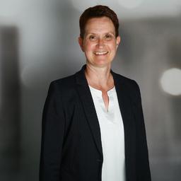 Katarina Rehm's profile picture