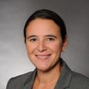 Sarah Brown - Markdorf