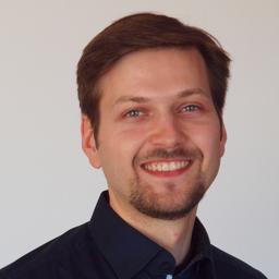 Michael Seifert - DigitalerNachschub.de - Ruppertskirchen