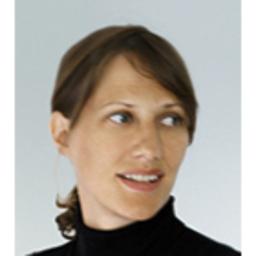 Susanne Rutz - Schrägstrich GmbH - St. Gallen